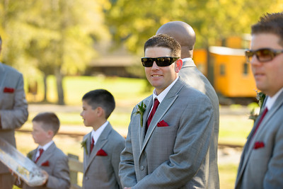 7745_d800_Shannon_and_Bryan_Roaring_Camp_Wedding_Photography