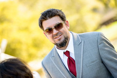 7747_d800_Shannon_and_Bryan_Roaring_Camp_Wedding_Photography