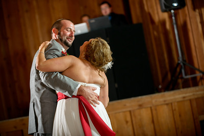 8127_d800_Shannon_and_Bryan_Roaring_Camp_Wedding_Photography