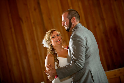 8116_d800_Shannon_and_Bryan_Roaring_Camp_Wedding_Photography