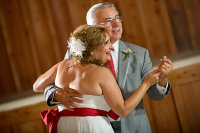 8137_d800_Shannon_and_Bryan_Roaring_Camp_Wedding_Photography