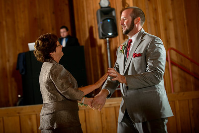 8130_d800_Shannon_and_Bryan_Roaring_Camp_Wedding_Photography