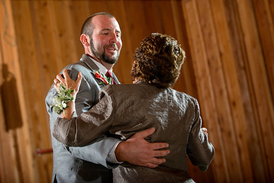8138_d800_Shannon_and_Bryan_Roaring_Camp_Wedding_Photography