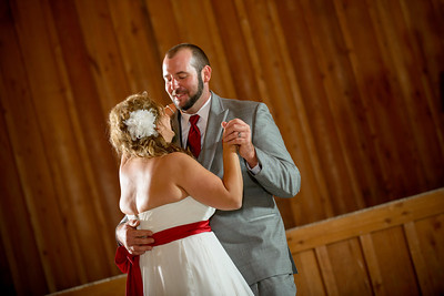 8117_d800_Shannon_and_Bryan_Roaring_Camp_Wedding_Photography