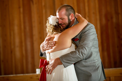 8124_d800_Shannon_and_Bryan_Roaring_Camp_Wedding_Photography