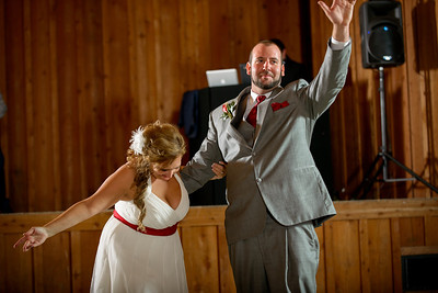 8128_d800_Shannon_and_Bryan_Roaring_Camp_Wedding_Photography