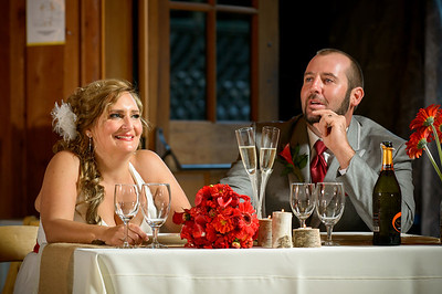 8002_d800_Shannon_and_Bryan_Roaring_Camp_Wedding_Photography