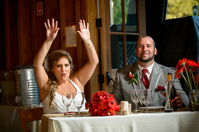 7996_d800_Shannon_and_Bryan_Roaring_Camp_Wedding_Photography