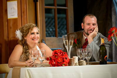 8007_d800_Shannon_and_Bryan_Roaring_Camp_Wedding_Photography