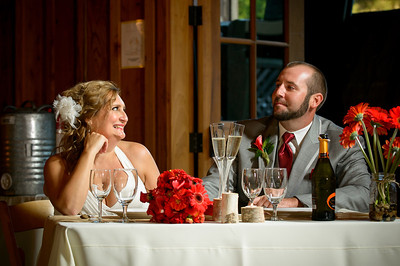 7999_d800_Shannon_and_Bryan_Roaring_Camp_Wedding_Photography