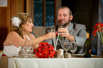8005_d800_Shannon_and_Bryan_Roaring_Camp_Wedding_Photography