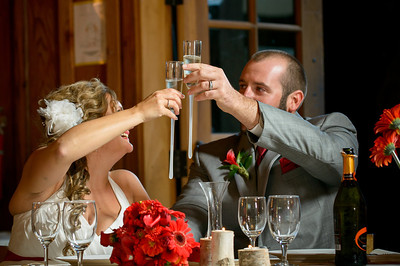 8000_d800_Shannon_and_Bryan_Roaring_Camp_Wedding_Photography
