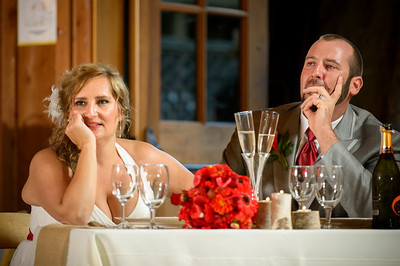 8009_d800_Shannon_and_Bryan_Roaring_Camp_Wedding_Photography