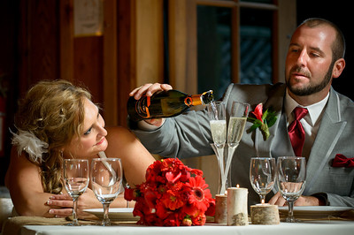 7998_d800_Shannon_and_Bryan_Roaring_Camp_Wedding_Photography