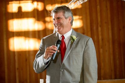 8001_d800_Shannon_and_Bryan_Roaring_Camp_Wedding_Photography