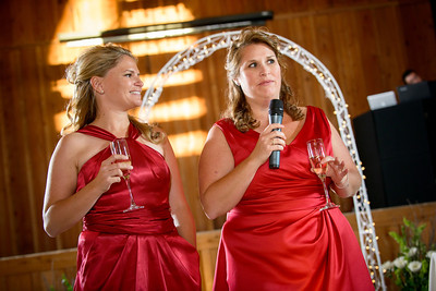 8012_d800_Shannon_and_Bryan_Roaring_Camp_Wedding_Photography
