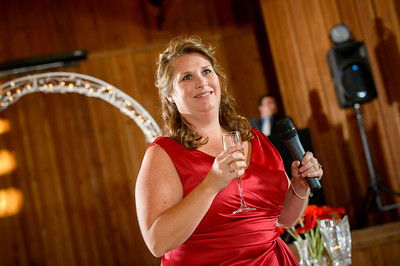 8011_d800_Shannon_and_Bryan_Roaring_Camp_Wedding_Photography