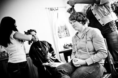 4483-d700_Christina_and_Jamie_Aptos_Wedding_Photography