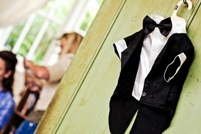 1072-d3_Christina_and_Jamie_Aptos_Wedding_Photography