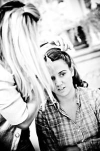 1058-d3_Christina_and_Jamie_Aptos_Wedding_Photography