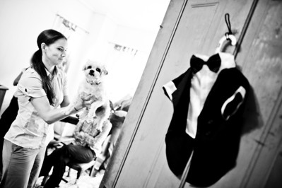 4437-d700_Christina_and_Jamie_Aptos_Wedding_Photography