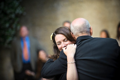 2353-d3_Christina_and_Jamie_Aptos_Wedding_Photography