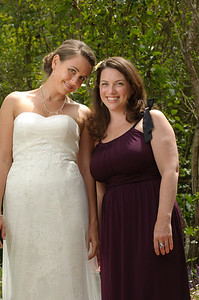 1286-d3_Christina_and_Jamie_Aptos_Wedding_Photography