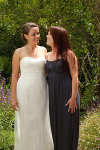 1304-d3_Christina_and_Jamie_Aptos_Wedding_Photography