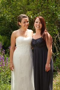 1302-d3_Christina_and_Jamie_Aptos_Wedding_Photography