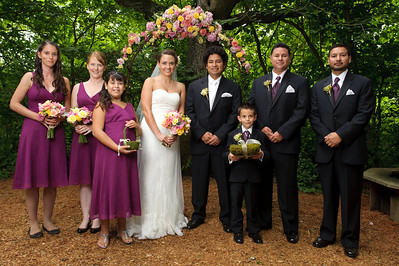 4724-d700_Christina_and_Jamie_Aptos_Wedding_Photography
