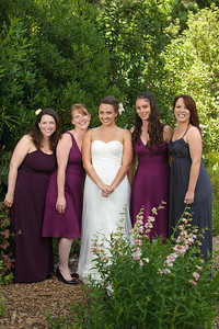 1337-d3_Christina_and_Jamie_Aptos_Wedding_Photography