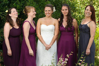 1335-d3_Christina_and_Jamie_Aptos_Wedding_Photography