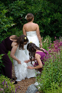 1288-d3_Christina_and_Jamie_Aptos_Wedding_Photography