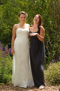 1306-d3_Christina_and_Jamie_Aptos_Wedding_Photography