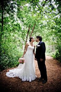 4801-d700_Christina_and_Jamie_Aptos_Wedding_Photography