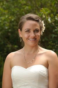 1257-d3_Christina_and_Jamie_Aptos_Wedding_Photography