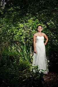1316-d3_Christina_and_Jamie_Aptos_Wedding_Photography