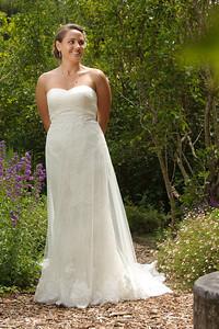 1260-d3_Christina_and_Jamie_Aptos_Wedding_Photography