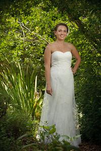 1321-d3_Christina_and_Jamie_Aptos_Wedding_Photography