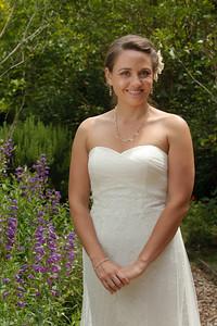 1258-d3_Christina_and_Jamie_Aptos_Wedding_Photography