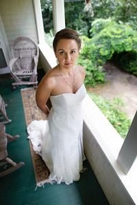 4635-d700_Christina_and_Jamie_Aptos_Wedding_Photography