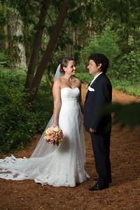 1717-d3_Christina_and_Jamie_Aptos_Wedding_Photography