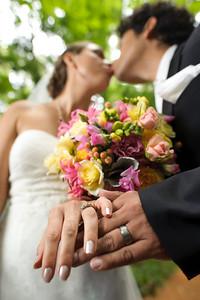 4812-d700_Christina_and_Jamie_Aptos_Wedding_Photography