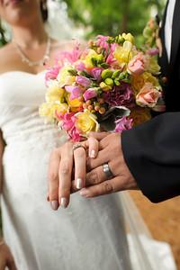 4811-d700_Christina_and_Jamie_Aptos_Wedding_Photography