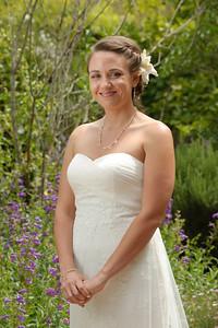 1253-d3_Christina_and_Jamie_Aptos_Wedding_Photography