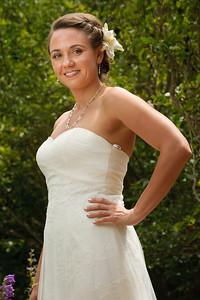 1263-d3_Christina_and_Jamie_Aptos_Wedding_Photography