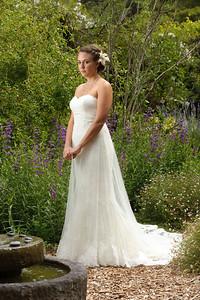 1243-d3_Christina_and_Jamie_Aptos_Wedding_Photography
