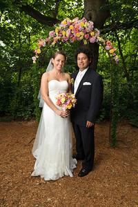 4709-d700_Christina_and_Jamie_Aptos_Wedding_Photography