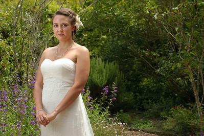1254-d3_Christina_and_Jamie_Aptos_Wedding_Photography