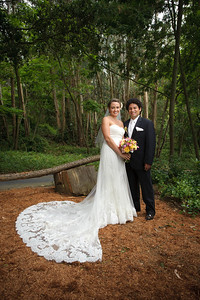 4820-d700_Christina_and_Jamie_Aptos_Wedding_Photography
